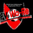 Fußballverein Walbertsweiler-Rengetsweiler 1996 e.V.