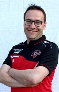 Alexander Scheitler