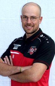 Peter Restle