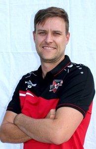 Fabian Moser
